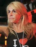 Claudia Maradona