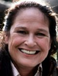 colleen dewhurst murphy browncolleen dewhurst wiki, colleen dewhurst, colleen dewhurst road to avonlea, colleen dewhurst cause of death, colleen dewhurst imdb, colleen dewhurst movies, colleen dewhurst grave, colleen dewhurst murphy brown, colleen dewhurst net worth, colleen dewhurst interview, colleen dewhurst fried green tomatoes, colleen dewhurst the cowboys, colleen dewhurst alexander r. scott, colleen dewhurst love boat, colleen dewhurst and megan follows