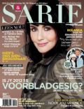 Sarie Magazine [South Africa] (May 2012)