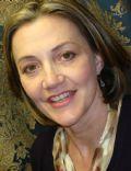 Julia Holcom