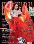 KOSOVARiJA Magazine [Kosovo] (14 January 2011)