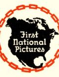 First National Pictures