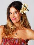 Dolores Barreiro