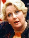 Elisabeth Broderick