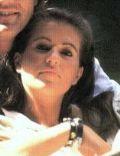 Erika Sauerland