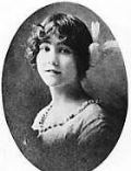 Estelle Oldham