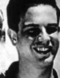 Fred Gallatin Cammann