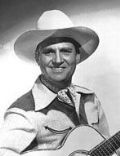 gene autry senior dating site More on race, jazz, and the relaunch of okeh records the label recorded country artists like gene autry a dating site for people in middle age.
