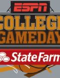 College GameDay (basketball TV program)