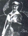 Henrietta Keller