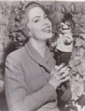 Jayne Meadows