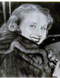 Jayne Shadduck