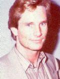 Jeffrey Byron