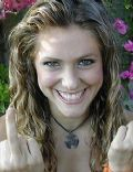Jenna wolfe dating history 2