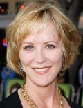 Joanna Kerns
