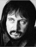 John Entwistle - Add Photo Set