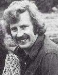 John Twist