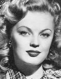June Haver - Add Photo Set
