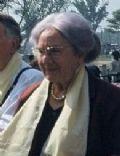 June Mulgrew