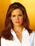 Katherine Willis