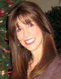 Kathleen Karridene