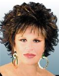 Lainie Kazan - Edit Profile