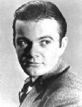 Leo Gorcey