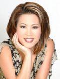 Leyna Nguyen