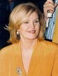 Lorna Adams