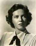 Louisa Horton
