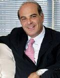 Marcelo De Carvalho