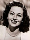 Margaret Lockwood
