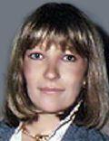 Marie-Dominique Culioli