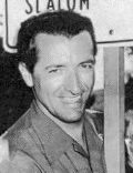 Martin Arrouge