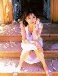Megumi Ooishi