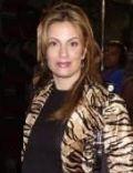 Rachel Braun