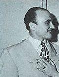 Ray Gilbert
