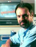 Ricardo Waddington