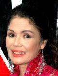 Evangeline Pascual