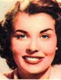 Sunny Vickers