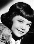 Sybil Jason