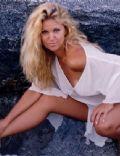 Tamara Hambly