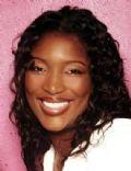 Tamara Johnson
