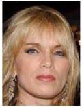 Teresa Barrick