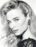 Teresa Blake