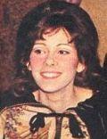 Vicki Budinger