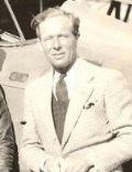 Wilfred J. O'Bryen