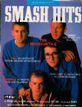 Smash Hits Magazine [United Kingdom] (31 December 1986)