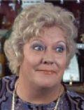 June Ellis