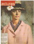 Lecturas Magazine [Spain] (20 April 1962)